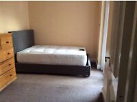 Stunning ground floor flat in Ilford. PART DSS ACCEPTED