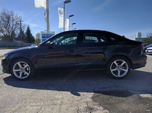 2015 Audi A3 2.0T Komfort quattro - LOWEST PRICE IN THE PROVINCE Kitchener / Waterloo Kitchener Area image 9