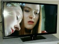"""Brand new TV 3D television 32"""""""