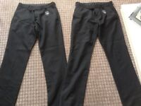 Redhill Academy Boys School Trousers