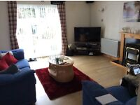 Three bed in Sandown, I.o.w. Wants two bed around Poole/ Bournemouth. Open to multi swaps .