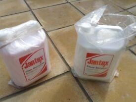 Floor maintance products
