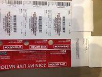 Disney on Ice tickets - Cardiff