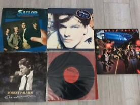Vinyls from £2