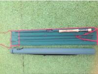 2 Fly fishing Rods for Sale