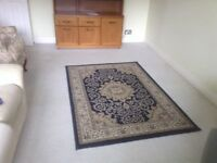 carpet 4 sale