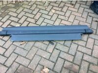 volvo xc90 load cover