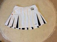 Ladies Ellesse Badminton skirt size 12
