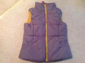 Joules Gilet 14