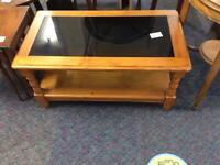 Coffee Table #44369 £29