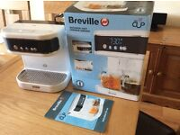Breville Wake Cup Teasmade
