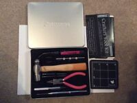 Dovecraft crafters tool kit