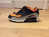 fidzf Nike air max in London | Women\'s Trainers for Sale - Gumtree