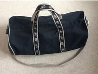 BRAND NEW! Banker Gym / Travel Duffel Bag
