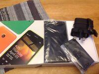 Nokia Lumia 635 Brand New