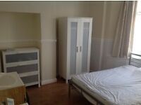 Double / Large Single Rooms Available in All Inclusive 9 Bedroom Sociable House In Fenham