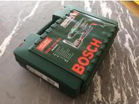Bosch PSB 1000 RCA Dust Filter Impact Drill (1000w)