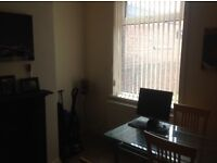 3 Bed Terraced House for rent