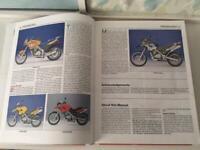 bmw f650cs f650 gs cs f650gs scarver haynes manual motorcycle motorbike