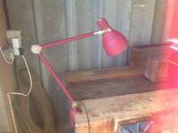 Workbench light