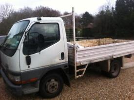 All vans trucks tippers Luton's recovery trucks wanted same day cash