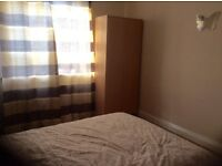 very clean and furnished double room