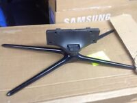 Samsung smart TV Stand UE 40/UE50.