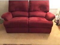 sherbourne sofa