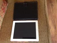 iPad 2nd edition