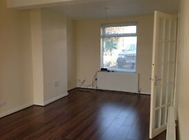 Recently refurbished and immaculately presented 1930 Mid-Terrace House close to St. Helier station