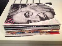 24 ES Magazines-Evening Standard