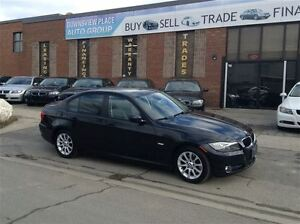2009 BMW 3 Series 328i !!! REDUCED FROM $13.950 !!!
