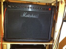 Marshall Amplifier DSL40CB