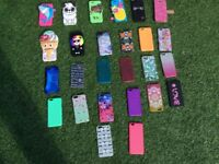 I PHONE 6 PHONE CASES