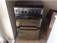 INDESIT COOKER item now sold
