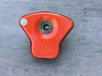 Al-Ko secure wheel insert no.15