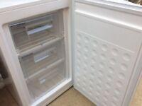 Under Counter SWAN Freezer