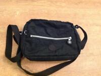 Kipling bag without monkey