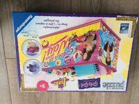 Brand New still sealed Ravensburger 3D Storage Box Jigsaw Puzzle