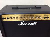 Marshall Guitar Amplifier MG30DFX