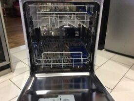 Dishwasher immaculate condition