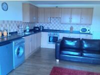 Double ensuite room to let in property a joining main house