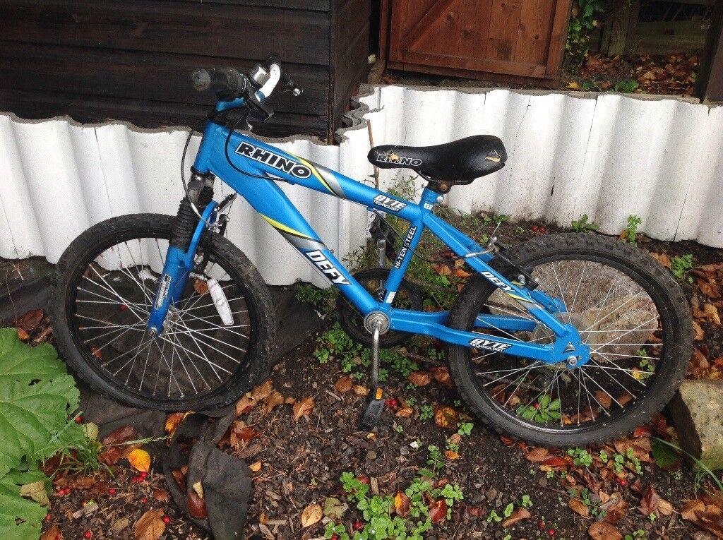 Kids bike 12 inch for sale.