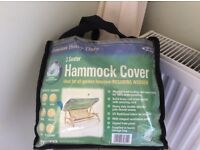 Hammock Cover