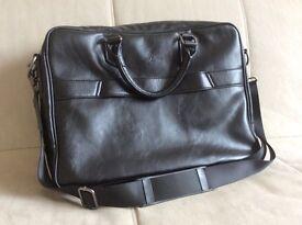 Jeff Banks Laptop Bag