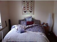 Large 2 bedroom house close to University & City Centre BD7