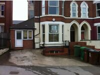 BEAUTIFUL 5 BEDROOM ACCOMMODATION LOCATED ON NOEL STREET & PERFECT FOR STUDENTS!!