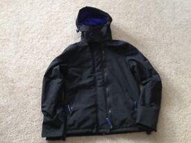 Ladies/kids Superdry jacket