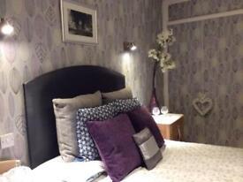 Lovely double room Gosport