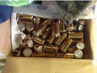 Job lot d batteries x200 batteries